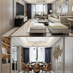 360 Interior Design 2019 Living Room R49