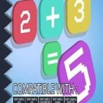 Math Game Brain Workout