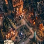 RPG Medieval Kingdom Kit