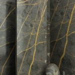 Marble 031