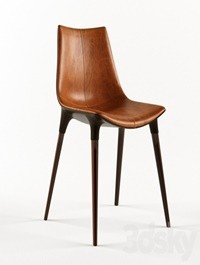 Modloft Langham Dining Chair