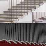Stairs 076647