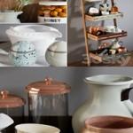 Kitchen Accessories 23