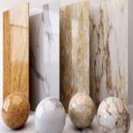 Marble Texture 4K