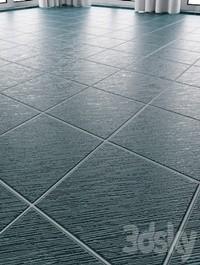 Tiles square 5