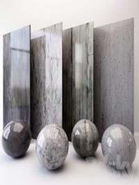 Concrete Texture 5K