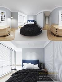 360 Interior Design 2019 Bedroom Room C14