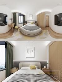 360 Interior Design 2019 Bedroom Room C15