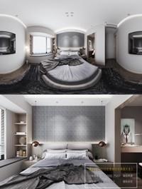 360 Interior Design 2019 Bedroom Room C20