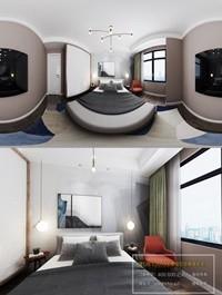 360 Interior Design 2019 Bedroom Room C21