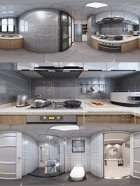360 Interior Design 2019 House Psace D09
