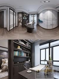 360 Interior Design 2019 House Psace D15