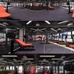 360 Interior Design 2019 Gym I10
