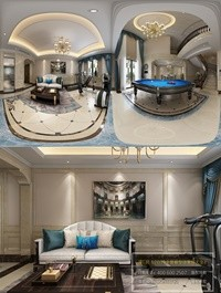 360 Interior Design 2019 Other Room I120