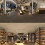 360 Interior Design 2019 Public Psace I15