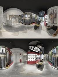 360 Interior Design 2019 Public Psace I173