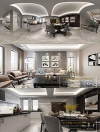 360 Interior Design 2019 House Psace I179
