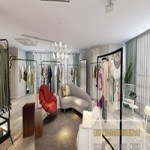 360 Interior Design 2019 Clothing Store I84