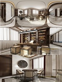 360 Interior Design 2019 Other Room L27
