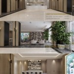 360 Interior Design 2019 Public Psace N01