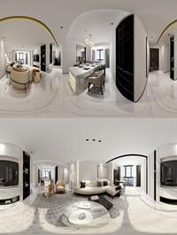 360 Interior Design 2019 House Psace Q04