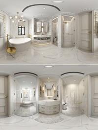 360 Interior Design 2019 House Psace Q05