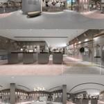 360 Interior Design 2019 Public Psace Q07
