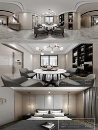 360 Interior Design 2019 House Psace Q13