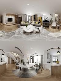 360 Interior Design 2019 House Psace Q15