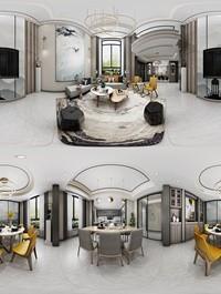 360 Interior Design 2019 House Psace R55