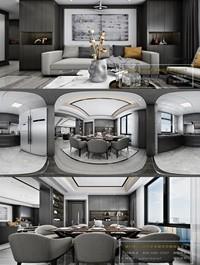 360 Interior Design 2019 House Psace R56