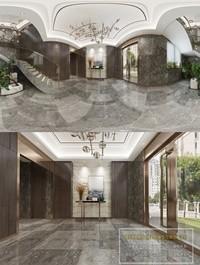 360 Interior Design 2019 Other Room S02