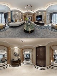 360 Interior Design 2019 House Psace S17