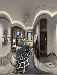 360 Interior Design 2019 Bedroom Y04