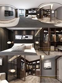 360 Interior Design 2019 Bedroom Y10