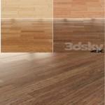 Parquet flooring 04