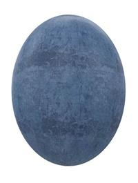 Blue concrete 02 PBR Texture