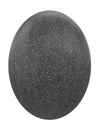 Black concrete 02 PBR Texture