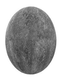 Black concrete 01 PBR Texture