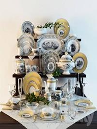 Tableware 55