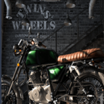 Maxwell 5 v5.0.9 for 3DS Max 2011-2020