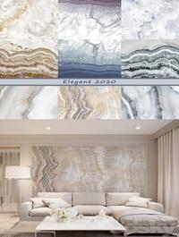 Designer Wallpaper Elegant 20 pack3