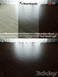 Barlinek Floors Vol.35