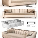 Neville sofa