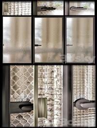 Glasitalia doors 3