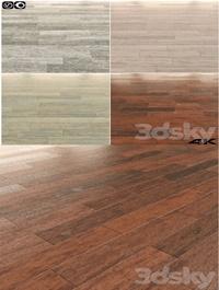 Parquet Flooring 03