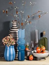 Decorative Set 6