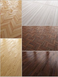 Floor Textures