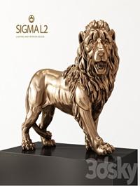 SIGMA L2 Leone A303
