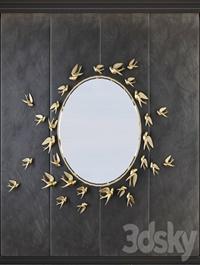 Decorative ,Panel, 10, 3